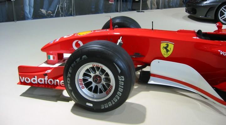Hongaarse Grand Prix