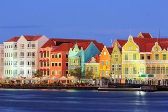 Een bijzondere ervaring op Curaçao
