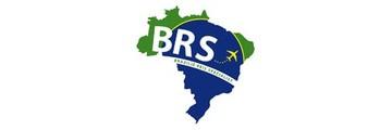 Logo van Brazilië Reis Specialist