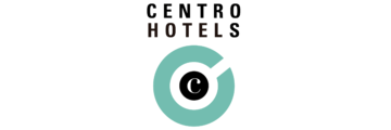 Logo van Centro Hotels