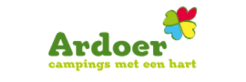 Logo van Ardoer.com