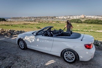 Nu nog sneller bij je auto met Sunny Cars