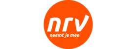 Schrijf een ervaring over NRV Reizen