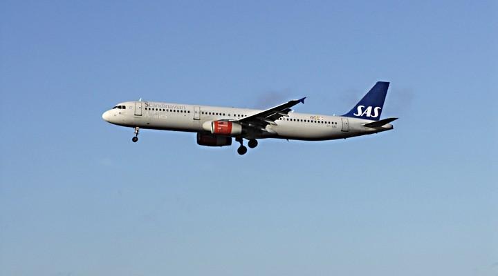 Vliegreizen worden goedkoper met Air Miles