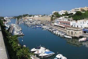 Wat niet in de boekjes over Menorca staat