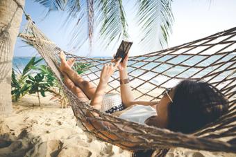 Shoestring combineert rondreizen met strandvakantie