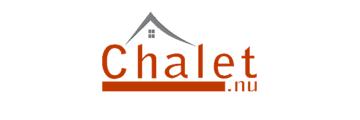 Logo van Chalet.nu