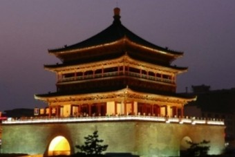 Cultuur in China