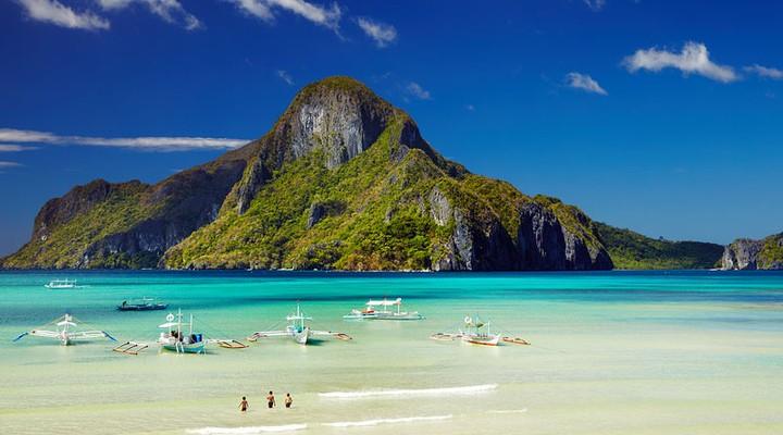 De Filipijnen, een onvergetelijk vakantieland
