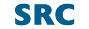 Logo van SRC Reizen