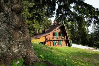 Slovenië nieuwste bestemming bij Belvilla