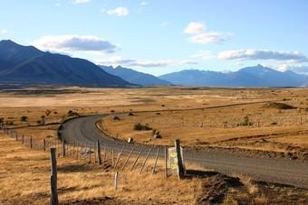 10 nieuwe bestemmingen bij Local Hero Travel