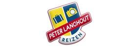 Schrijf een ervaring over Peter Langhout