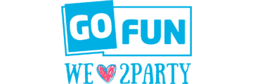 Logo van GOfun.nl