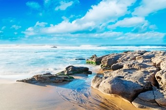 Rondreis Noord-Sardinië nu te boeken bij Travelbird