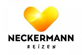 Neckermann ondergaat gedaanteverwisseling