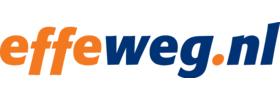 Schrijf een ervaring over Effeweg.nl