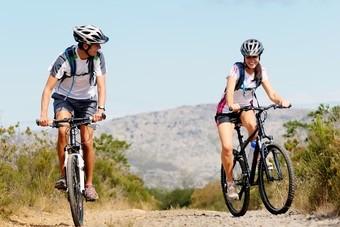 Geen fietsvakanties meer via Cycletours