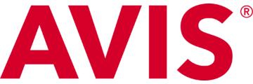 Logo van Avis
