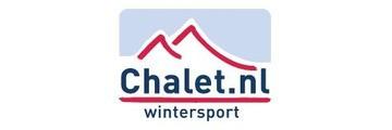 Logo van Chalet.nl