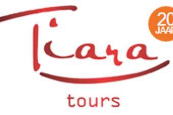 Nieuw bij Tiara Tours: de Zijderoute