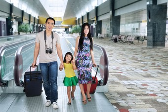 Nieuw au pair programma Travel Active in China