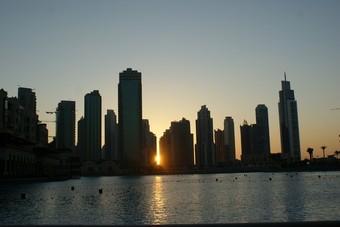 Emirates biedt Orlando aan als nieuwe bestemming