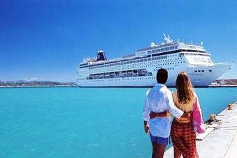 Kras breidt cruiseaanbod uit