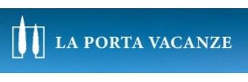 Logo van La Porta Vacanze