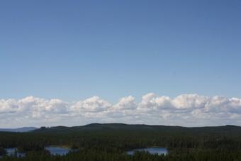Zen in Zweden
