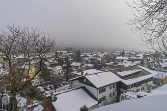 Topic Travel voegt Oostenrijk toe aan wintersportaanbod