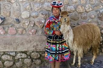 Nieuwe rondreis door Noord-Peru bij Sawadee