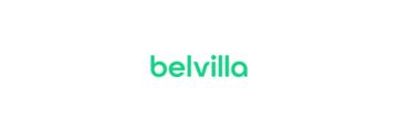 Logo van Belvilla