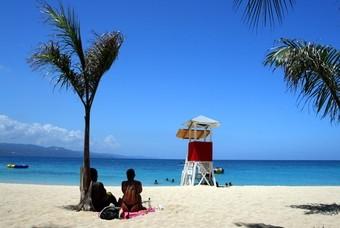 vakantie jamaica veiligheid