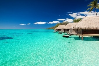 TUI breidt vluchtcapaciteit naar de Malediven uit