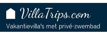 Logo van Villatrips.com