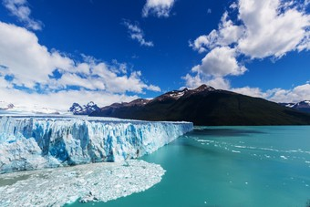 Zuid-Amerika: Argentinië, Chili, Uruguay en Brazilië