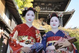 Nieuwe familiereizen in Azië bij Koning Aap