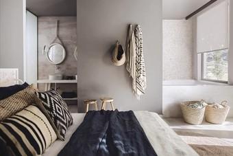 Neckermann opent haar eerste Casa Cook-hotel