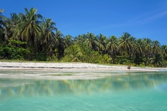 Nieuwe rondreis Costa Rica, Nicaragua & Panama bij Mambo