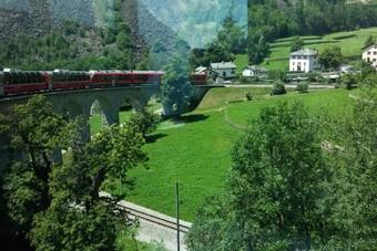 Gutentag Zwitserland