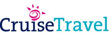 Logo van Cruise Travel