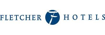 Logo van Fletcher