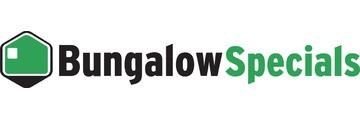 Logo van BungalowSpecials.nl