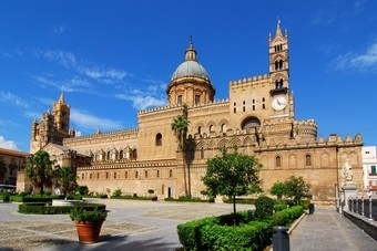 Ontdek vanaf nu het authentieke Sicilië met Stip Reizen