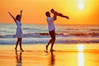 Nieuwe familiereizen bij Pharos Reizen in 2019