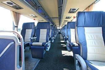 Solmar Tours breidt First Class bestemmingen uit