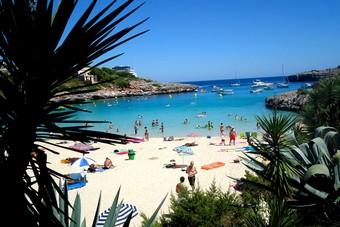 Nieuwe hotels op Mallorca bij Solmar Tours