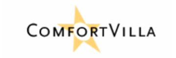 Logo van Comfortvilla