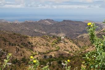 Kaapverdië is de nieuwste bestemming van Better Places